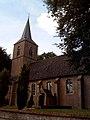 2007-07-21 15.27 Diepenheim, kerk.JPG