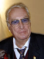 2007-11-Helmut Ringelmann.jpg