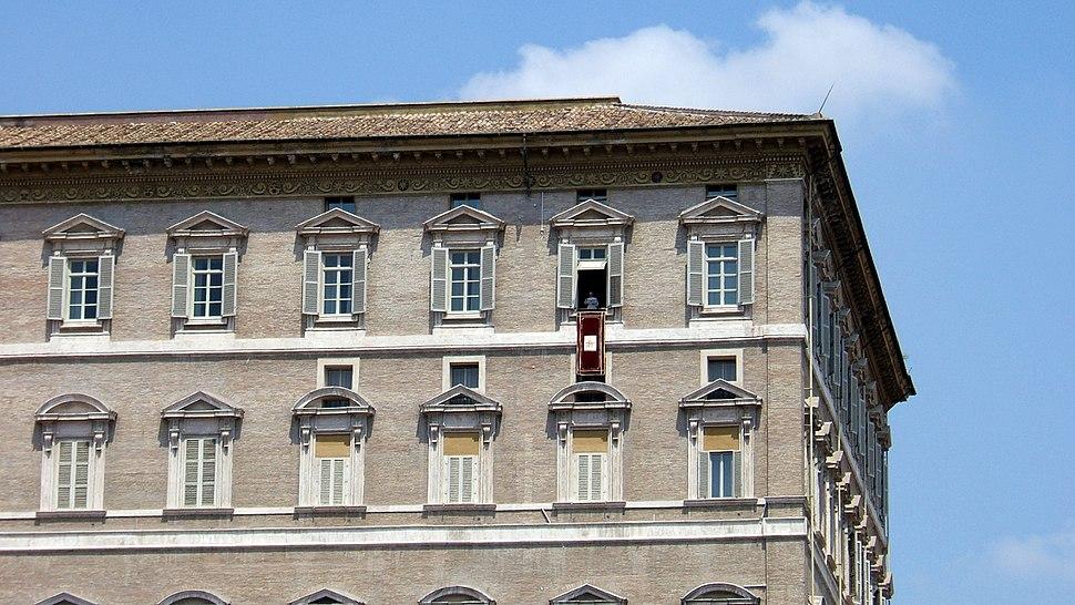 20070610 Rome 29