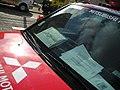 2007 Dakkar Rally (38669425155).jpg