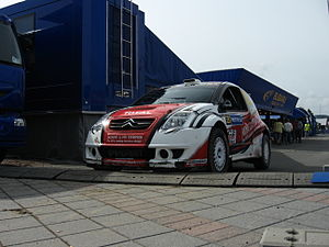 2007 Rally Finland friday 22.JPG
