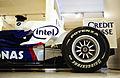 2007 Sauber BMW F1.07 (3).jpg