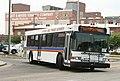 2008-07-05 DATA bus leaving DATA terminal.jpg
