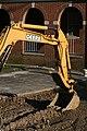 2008-07-14 Deere 35C excavator bucket.jpg