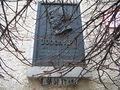 2008.02.06.JodokFinkPlatz.Wien.PICT0016.JPG