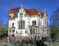20080125180DR Dresden-Blasewitz Villa Weigang Goetheallee 55.jpg