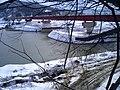 20080128 View from Sanbusho, Ojiya, Niigata.jpg