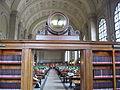 2008 BatesHall BostonPublicLibrary USA 2613862004.jpg