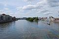 20090716 lg pont fragnee07.jpg