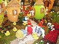 2009 Easter exhibition in Vaňkovka (10).jpg