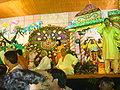 2009 Shri Shyam Bhajan Amritvarsha Hyderabad19.JPG