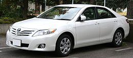 2009 Toyota Camry G.jpg