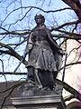 2010-03-24 Bünde 1197.jpg