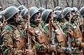 2010.1.4 육군 훈련소 첫 훈련 (7445526504).jpg