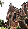 20100702 Matowy Wielkie, church, 4.jpg