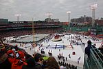 2010 NHL Winter Classic (4241921471).jpg