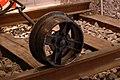 2011-03-05-eisenbahnmuseum-nuernberg-by-RalfR-65.jpg