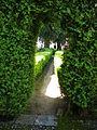 2011-04-21 Portugal 061 - Sintra (5694213073).jpg