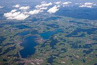 2011-08-17 14-18-46 Austria Korb.jpg