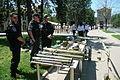 2011. День защиты детей в Донецке 047.jpg