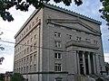 2011 - Allentown Masonic Temple.jpg