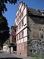 2011 LorchHilchenhaus2.jpg