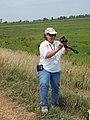 2011 Missouri River Flood - July 27 (5985547956).jpg