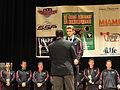 2011 NAPF Bench Press Championships Medals.jpg