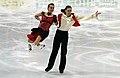 2011 WFSC 2d 018 Zsuzsanna Nagy Máté Fejes.JPG