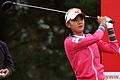 2011 Women's British Open - Choi Na Yeon (7).jpg