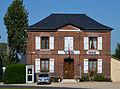2012--DSC 0244-Mairie-de-Beauficel-en-Lyons.jpg