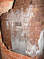 2012-02-19 15-14-22-glace.jpg