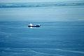 2012-05-13 Nordsee-Luftbilder DSCF9163.jpg