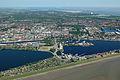 2012-05-28 Fotoflug Cuxhaven Wilhelmshaven DSC 3844.jpg