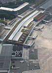 2012-08-08-fotoflug-bremen zweiter flug 0241.JPG