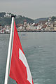 2012-08-24 12-18-03 Switzerland Kanton Luzern Luzern.JPG