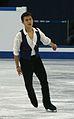 2012-12 Final Grand Prix 3d 569 Patrick Chan.JPG