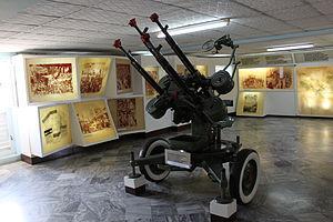 2012-Museo Giron anagoria 05.JPG