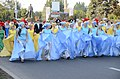 2012. Карнавал на день города Донецка 048.jpg