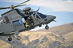 20120408 AK Q1032139 0068.jpg - Flickr - NZ Defence Force.jpg