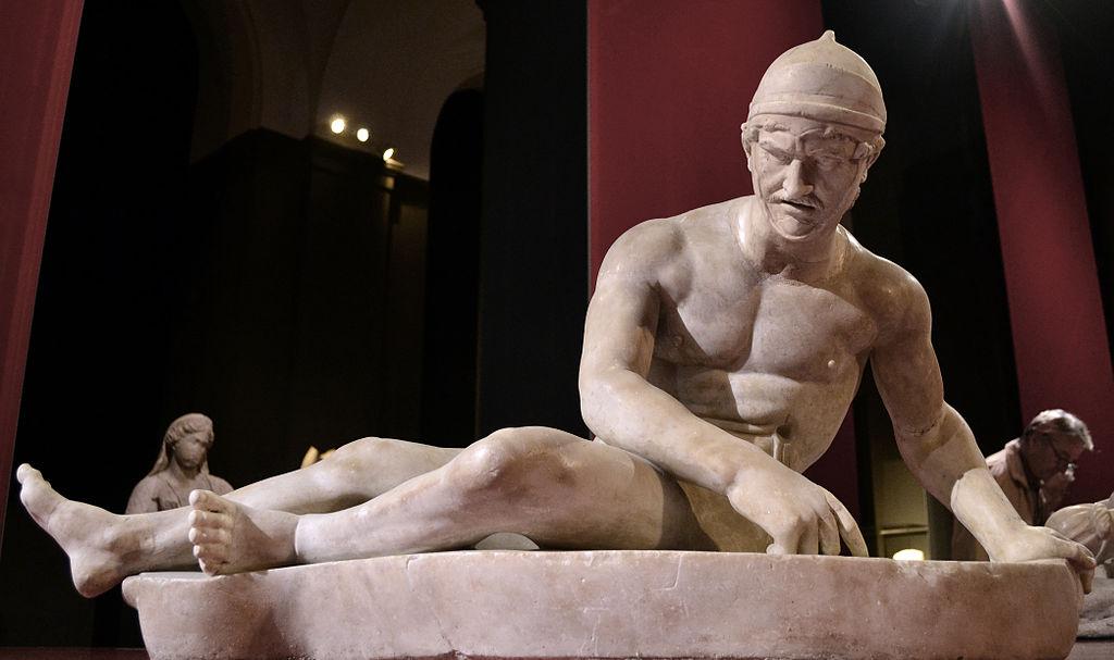 1024px-201209071727a_Berlin_Pergamon_Museum%2C_Sterbender_Gallier%2C_98-138%2C_Rom.jpg