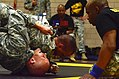 2012 Combatives Tournament 120503-A-LM667-008.jpg