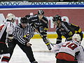 2012 Continental Cup - Rouen Donetsk 39.jpg