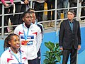 2012 IAAF World Indoor by Mardetanha3245.JPG