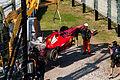 2012 Japan GP - Alonso car.jpg