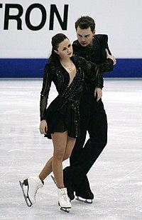 2012 WFSC 05d 533 Julia Zlobina Alexei Sitnikov.JPG