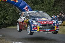 2012 rallye deutschland by 2eight dsc5062.jpg