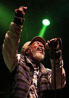 2013-08-24 Chiemsee Reggae Summer - I-Jahman Levi 6285-cropped.JPG