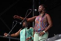 2013-08-25 Chiemsee Reggae Summer - Richie Spice 5554.JPG