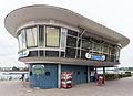 2013-09-01 Rheinpavillon, Rathenauufer 1, Bonn-Südstadt IMG 0842.jpg